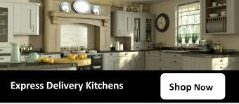kitchen furniture uk fitted kitchens kitchen units discount kitchen factory uk