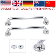 online get cheap cabinet door rack aliexpress com alibaba group