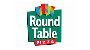round table stockton pacific round table pizza visit stockton