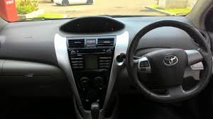 toyota limo modifikasi toyota vios 1 5 g at hitam 2012 jakarta used cars youtube