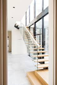 glass balusters for railings single stainless steel glass