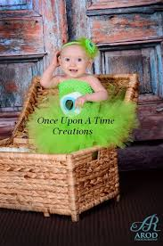 Monster Baby Halloween Costume Act Normal Diy Halloween Costume Ideas Babies