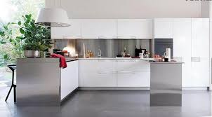 kitchen cabinet color ideas for small kitchens impressive 2017 kitchen cabinet color trends my home design journey