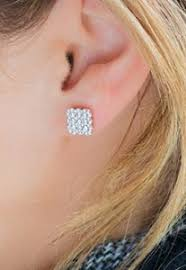 top earing do you hear what i ear our top earring style picks for the