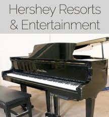 hershey entertainment and resorts online auction rasmus auctions
