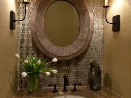bathroom 22 bathroom bathroom mirror ideas 13261 bathroom wall