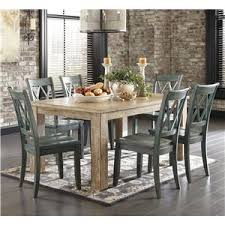 dining room table set with chairs table and chair sets worcester boston ma providence ri and