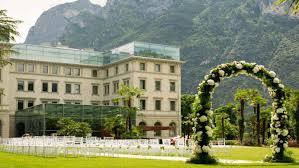 design hotels gardasee luxury hotel booking luxury hotel reservation dlw luxury hotels
