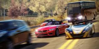 forza horizon 2 xbox one review chalgyr u0027s game room