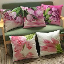 cuscini per sedie da giardino rosa piazza cuscini per divani cucina di lusso sedia cuscini