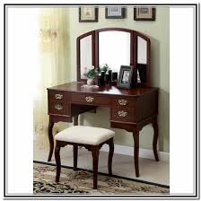 Jewelry Armoire Vanity Catchy Jewelry Vanity Table With Best 25 Vanity Set Ikea Ideas