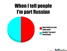 Russians Meme - russians by red mage831 meme center