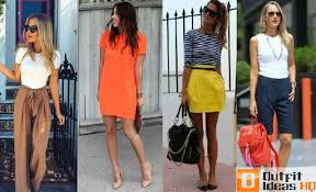 work attire how to wear summer 37 astonishing ideas
