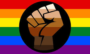 Lgbt Flag Meaning Do You Think The
