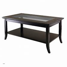 cing table with storage coffee table coffee tables elegant affordable z gallerie table with