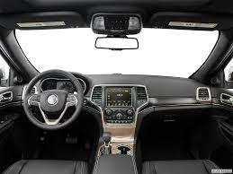 baja jeep grand cherokee jeep grand cherokee ecodiesel 2018 2019 car release and reviews