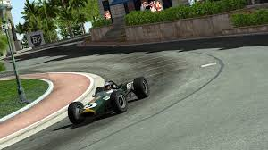best pc sim racing games 2015 project cars and more expert reviews