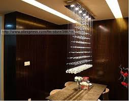 Modern Ceiling Lights For Dining Room Astounding Plug In Pendant - Dining room ceiling lights