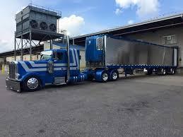 best 25 peterbilt 389 ideas on pinterest peterbilt trucks