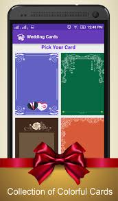 Best Business Card Creator Card Maker Business U0026 Wedding Android Apps On Google Play