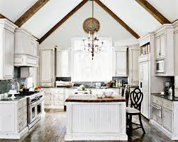 shabby chic kitchen cabinets shabby chic kitchen cabinets living room farmhouse with bistro chair