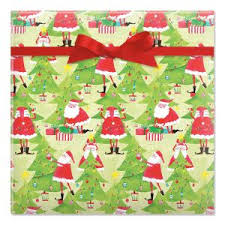 wrapping paper on sale christmas wrapping paper sale sale wrap current catalog
