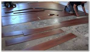 interlocking vinyl plank flooring installation carpet vidalondon