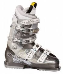 womens ski boots for sale on sale salomon womens ski boots downhill alpine ski boots