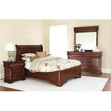 Grange Bedroom Furniture Louis Phillipe Bedroom Set Tarowing Club