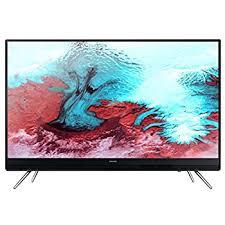 black friday 2016 non smart tv amazon amazon com samsung un40h5003 40 inch 1080p led tv 2014 model