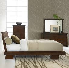 Korean Drama Bedroom Design Asian Style Bedroom Ideas And Tips
