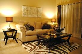 cheap living room decorating ideas apartment living apartment living room ideas apartment living room decorating ideas