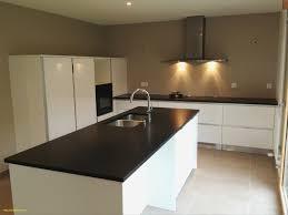 conception de cuisine plan de cuisine en granit plan de travail cuisine avec