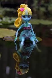 13 wishes lagoona high 13 wishes lagoona blue 6 5 2 5 doll fresh water