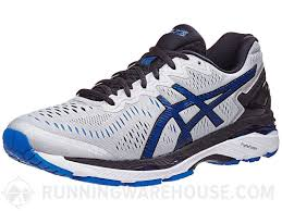 amazon black friday deals on asics shoes asics gel kayano 23 men u0027s or women u0027s running shoes slickdeals net