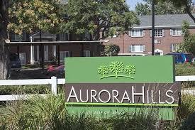 One Bedroom Apartments Aurora Co 2 Bedroom Apartments Aurora Co Louisvuittonukonlinestore Com