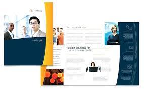 office word brochure template brochures templates word free brochure template word publisher