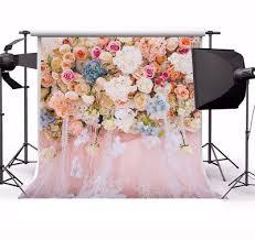 wedding vinyl backdrop 10x10ft vinyl background backdrop wedding indoor photo studio