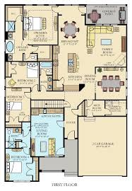 new home plan designs best decoration f floor plans for homes new
