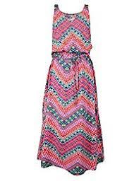 amazon com oranges dresses clothing clothing shoes u0026 jewelry