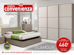Mondo Convenienza Mobile Tv by Soggiorno Mondo Convenienza Valentina Dragtime For