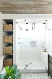 bath designs master bathroom showers bath designs with shower only remodel
