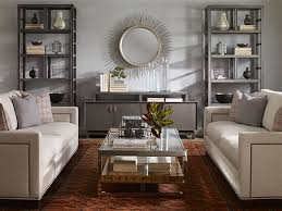 Transitional Style Interior Design Transitional Style The Sweet Spot Between Traditional And