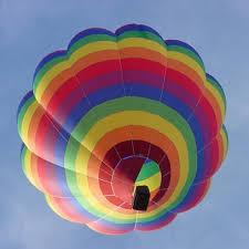 balloon delivery charlottesville va wish wish charlottesville 245 things to do in charlottesville