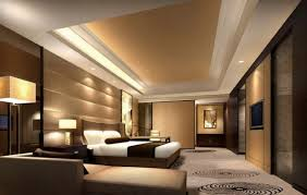 Picture Of Bedroom Design Of Bedroom Nrtradiant Com