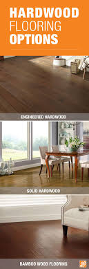 405 best flooring images on flooring ideas homes and