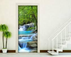 adesivi porta adesivi per porte interni decori adesivi murali wall