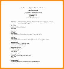 engineering internship resume template word internship resume templates luxury engineering resume template 18