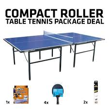 stiga deluxe table tennis table cover stiga compact roller indoor table tennis table package