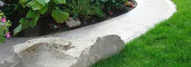 Patio Stones Kitchener Landscaping And Design Lawns Decorative Concrete Lester